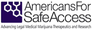 americans_for_safe_access