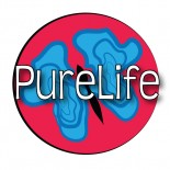 cropped-purelife-butterfly-text2.jpg